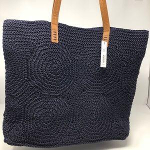 Sonoma Boho Shoulder Bag
